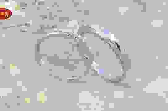 Nhẫn cưới thiết kế tinh tế, sang trọng đang khiến các cặp đôi mê mẩn cuối năm 2020