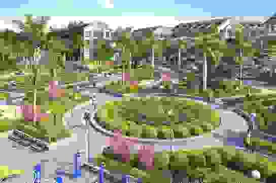 Chính thức ra mắt dự án Đại Từ Garden City, Thái Nguyên