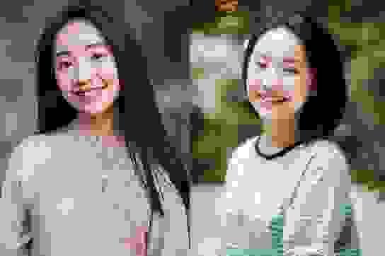 Lộ diện hai diễn viên vào vai người tình cố nhạc sĩ Trịnh Công Sơn