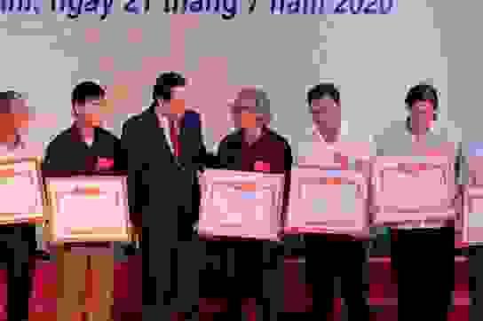 Quảng Nam: Yêu cầu rà soát việc công nhận người có công với cách mạng