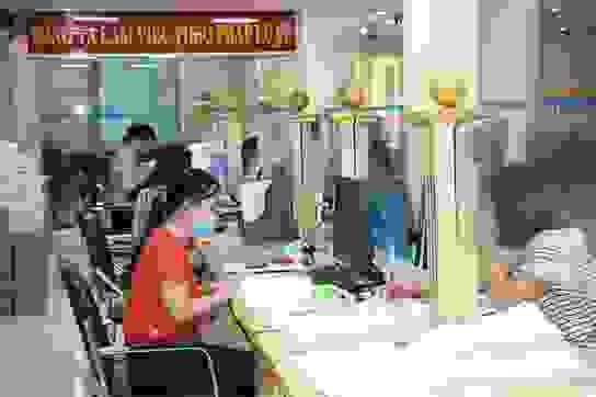 Hà Nội: Lập 3 đoàn kiểm tra việc thực hiện BHXH, BHYT