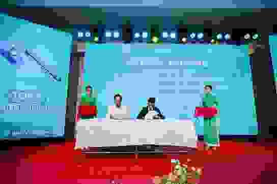 Hệ thống phân phối phụ kiện cửa nhôm chính hãng hàng đầu Việt Nam 3H có mặt tại Quảng Ngãi