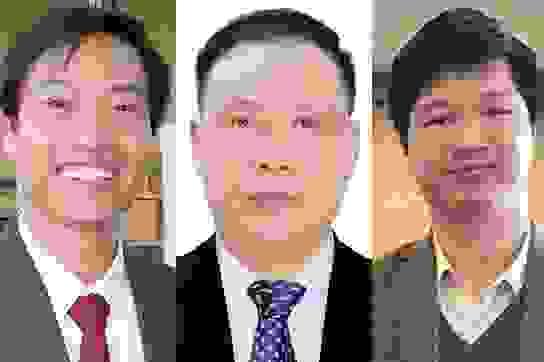 3 nhà khoa học Việt vào top xếp hạng có tầm ảnh hưởng nhất thế giới 2020