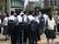 Nhật Bản sử dụng công nghệ AI để phân tích các vụ bắt nạt học đường