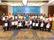 Chính phủ Australia trao tặng 50 suất học bổng thạc sĩ cho Việt Nam