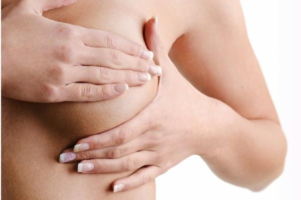 7 bí kíp phòng ngừa ung thư vú hiệu quả