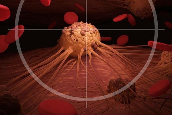 Hormone giấc ngủ có thể giúp đánh bại ung thư?