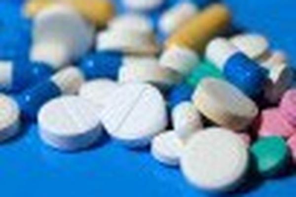 Phá thai bằng thuốc, nguy hại thế nào?