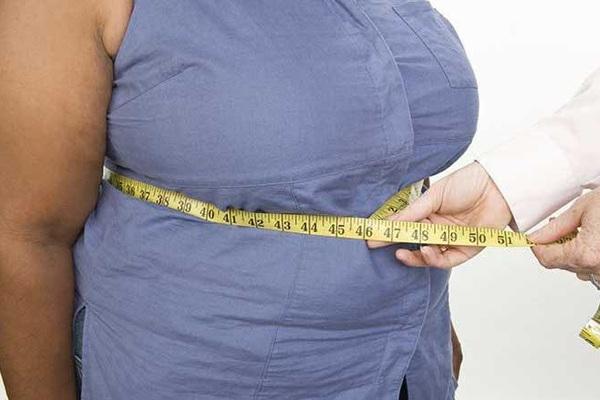 Ung thư tử cung: Mối đe dọa cho phụ nữ thừa cân, mãn kinh