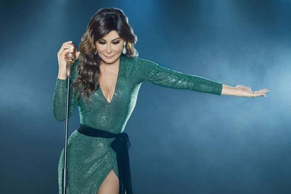 Nữ ca sĩ kể lại cuộc chiến với bệnh ung thư trong MV ca nhạc