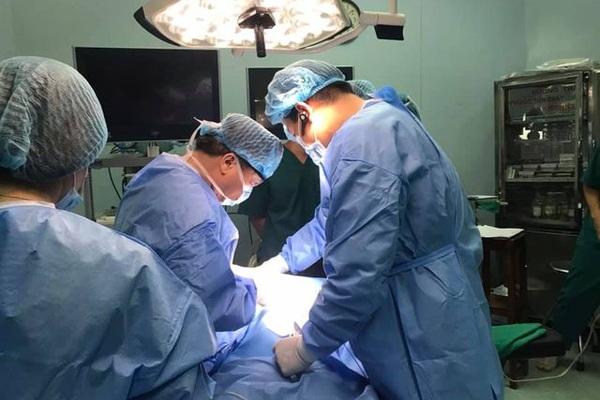 Điều trị đích trong ung thư tuyến giáp