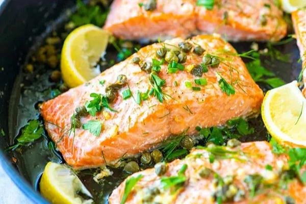 Ăn nhiều 3 loại thịt này sẽ giúp bảo vệ bản thân khỏi căn bệnh ung thư phổi