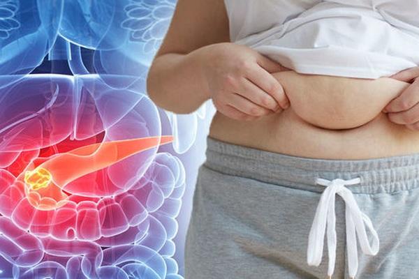 9 dấu hiệu tố cáo bạn đang mắc căn bệnh ung thư có tỷ lệ tử vong hàng đầu