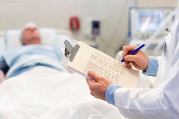 Những thành tựu điều trị ung thư nổi bật nhất trong một thập kỷ qua