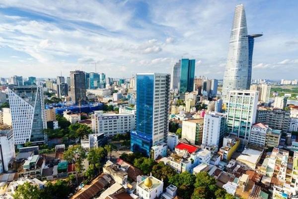 Kế hoạch phát triển nhà ở thành phố Hồ Chí Minh năm 2020