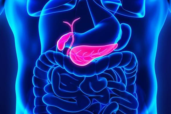 Các giai đoạn của ung thư tụy
