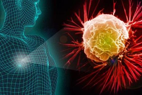 """Giải mã """"bí mật"""" giúp ung thư kháng lại các phương pháp điều trị"""