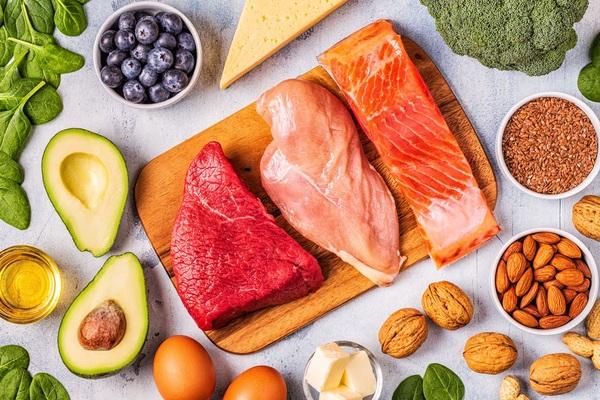 Ăn gì sau khi tập thể dục để tăng hiệu quả chống lão hóa, ngừa ung thư?