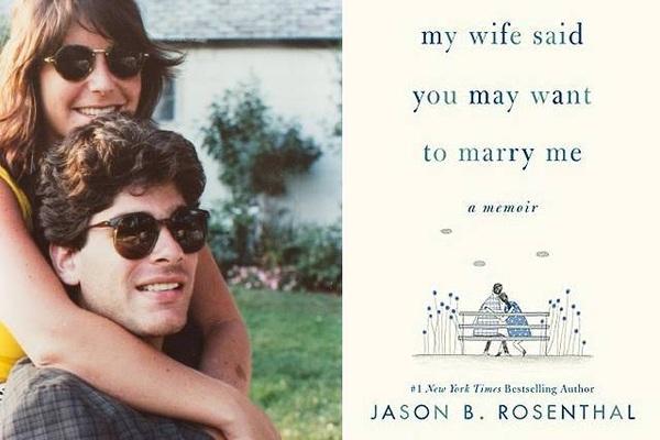 Cuộc hôn nhân của người phụ nữ tìm vợ cho chồng trước khi qua đời