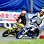 Sau Honda và Suzuki, đến lượt Yamaha tổ chức đua xe tại Việt Nam