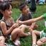 Dạy trẻ thông minh hơn với phương pháp Montessori