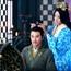 Bí mật cuộc đời vị hoàng hậu nhân từ hiếm hoi của Hán Vũ Đế