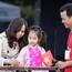 Ấn tượng VietFEST 2016 của sinh viên Việt tại Canberra, Australia