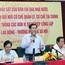 Phó Thủ tướng Vương Đình Huệ: Cần tránh để trung tâm dạy nghề xây xong để không