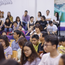 """Tiến sĩ Việt tại ĐH Stanford: """"Bố mẹ là ai trên đường học hành của con cái?"""""""