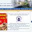 Vụ cổ phần hóa tai tiếng tại HACINCO: Văn phòng Chính phủ đốc thúc giải quyết