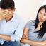 Hoang tưởng việc ngoại tình, vợ gọi facetime kiểm tra chồng liên tục