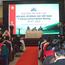 Thành lập Hội Bảo vệ động vật đầu tiên tại Việt Nam