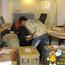 Công ty Kiến Vàng cung cấp dịch vụ chuyển nhà, văn phòng trọn gói