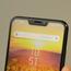 """Tại sao các hãng Android học theo thiết kế """"tai thỏ"""" của iPhone X?"""