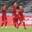 """Báo châu Á: """"Lối chơi của đội tuyển Việt Nam đã bị bắt bài"""""""