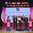 Elken Spirulina Chewable nhận Huy chương Vàng vì sức khỏe cộng đồng lần thứ 3