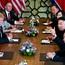 Cố vấn Nhà Trắng: Thượng đỉnh Mỹ - Triều tại Việt Nam là một thành công