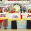 Mừng sinh nhật lần thứ 7, Crescent Mall  trao thưởng loạt quà tặng hấp dẫn cho khách hàng