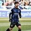 Công Phượng đá chính, Incheon thua đội hạng dưới ở trận giao hữu