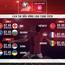 Lịch truyền hình trực tiếp loạt trận giao hữu quốc tế và vòng loại Euro 2020