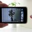 Những cách phát hiện camera quay lén trong khách sạn