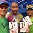 Cuốn sách không thể bỏ qua của những người đam mê chạy bộ