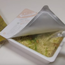 Nhật Bản: Giới thiệu mì gói với gia vị bụi vàng nguyên chất