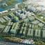 Tiểu khu E và B1 Golden Hills ra mắt, giới đầu tư lại sục sôi
