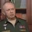 Nga cảnh báo ý định can thiệp quân sự vào Venezuela của Mỹ