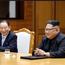 """Triều Tiên bất ngờ thay """"cánh tay phải"""" của ông Kim Jong-un trong đàm phán với Mỹ"""