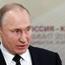 Ông Putin đáp trả chỉ trích về sắc lệnh gây tranh cãi sau bầu cử Ukraine