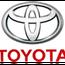 Bảng giá Toyota tại Việt Nam cập nhật tháng 5/2019