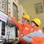 Cách tính biểu giá điện sinh hoạt 6 bậc lũy tiến đã bộc lộ nhiều khuyết điểm