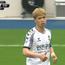Công Phượng không thể giúp Incheon United tránh khỏi thất bại